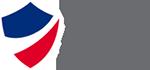 FranceAutoService – wymiana tylnej belki