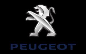 Tylna belka Peugeot