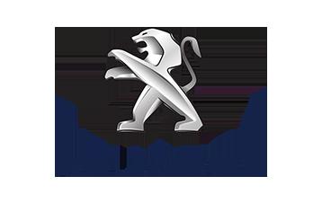 Regeneracja tylnej belki w samochodach Peugeot - FranceAutoService