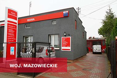 Serwis aut francuskich Warszawa - FranceAutoService