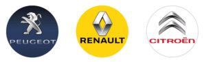 loga-Peugeot-Citroen-Renault
